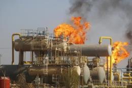 Dự báo Iraq trở thành nước cung cấp dầu lớn thứ ba thế giới vào năm 2030