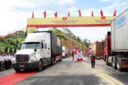 Lạng Sơn ngăn chặn nạn xuất nhập cảnh trái phép qua biên giới