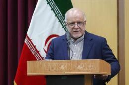 Châu Âu và Mỹ nghĩ gì về tối hậu thư của Iran? (Phần 2)