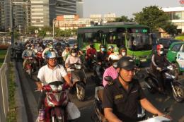 Chia sẻ dữ liệu giấy phép lái xe: Bài 1- Bất cập từ sự thiếu thống nhất