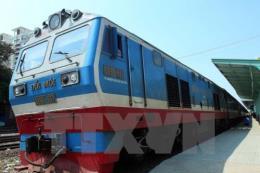 Tìm lối ra cho ngành đường sắt - Bài 4: Vì sao nhà đầu tư kém mặn mà?