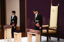 Thách thức lớn nhất đối với kinh tế Nhật Bản thời kỳ Reiwa