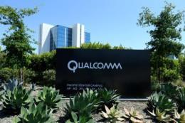Tòa án Hàn Quốc tán thành phán quyết phạt Qualcomm của FTC