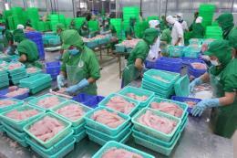 CPTPP mở cơ hội xuất khẩu lớn sang thị trường Nhật Bản