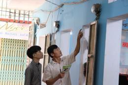 PGS.TS Ngô Trí Long: Nên xem xét, xây dựng lại biểu giá điện