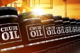 Mỹ đảm bảo nguồn cung dầu cho Ấn Độ