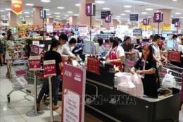 Người Việt ưu tiên dùng hàng Việt - Bài cuối: Cơ hội trong nền kinh tế số