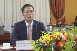 Hiệp định EVFTA: Tạo thế và lực mới cho phát triển kinh tế