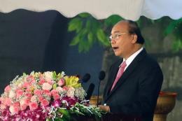 Thủ tướng Chính phủ đôn đốc các Bộ thực hiện nhiệm vụ