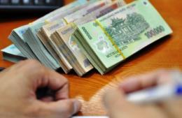 Đồng Nai xử phạt hộ kinh doanh vi phạm an toàn thực phẩm 90 triệu đồng
