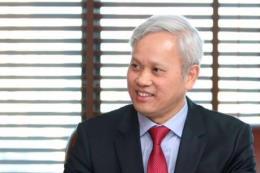 Thương chiến Mỹ - Trung: Nguy cơ thâm hụt thương mại với Trung Quốc có gia tăng?