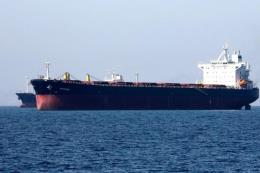 Hai tàu chở dầu của Saudi Arabia bị tấn công ngoài khơi UAE