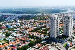 Tp. Hồ Chí Minh phát sinh lỗi đồng bộ dữ liệu trong Tổng điều tra Dân số và Nhà ở