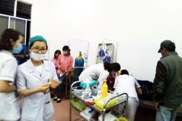 Vụ ngộ độc sau tiệc cưới tại Lâm Đồng: Tin mới nhất về các nạn nhân