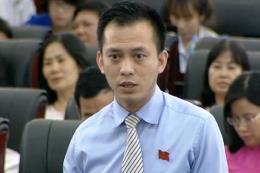 Kỷ luật ông Nguyễn Bá Cảnh- Phó Trưởng Ban thường trực Ban Dân vận Thành ủy Đà Nẵng