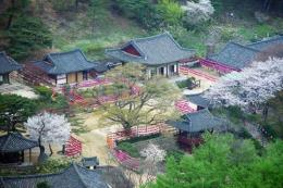 Những điểm đến không thể bỏ qua khi đến Incheon, Hàn Quốc