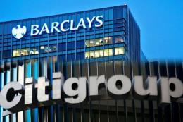 Loạt ngân hàng lớn bị phạt nặng vì thông đồng trên thị trường ngoại hối
