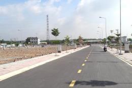 Trao chứng nhận quyền sử dụng đất cho khách hàng tại dự án Phú Hồng Khang và Phú Hồng Đạt