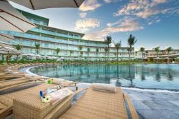 Trải nghiệm du lịch với sản phẩm mới của FLC Hotels & Resorts