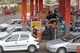 Giá dầu thế giới ghi nhận tuần đi lên giữa lo ngại về nhu cầu dầu mỏ