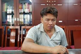 Bắt giữ đối tượng gây ra hàng loạt vụ giết người ở Hà Nội và Vĩnh Phúc