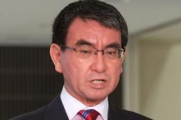 Nhật Bản đẩy mạnh xuất khẩu cơ sở hạ tầng chất lượng cao