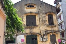 Tp. Hồ Chí Minh kiến nghị sớm có quy định về bán nhà ở thuộc sở hữu nhà nước