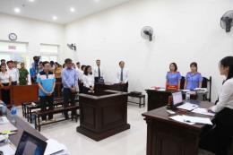 Ngày 30/5, mở lại phiên xử vụ lạm dụng chức vụ, quyền hạn tại PVEP