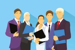 Sẽ kiện người nợ tiền ngân sách trong Chương trình học tiến sĩ ở nước ngoài