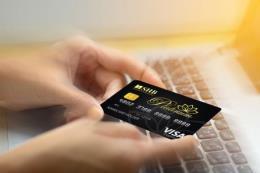 Nhiều ưu đãi dành cho chủ thẻ quốc tế SHB