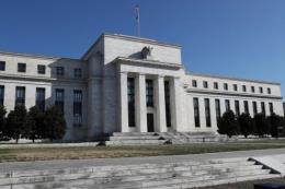 Fed có thể hạ lãi suất nếu tình trạng lạm phát giảm sâu