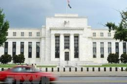 Deutsche Bank: Fed sẽ hạ lãi suất thêm 100 điểm cơ bản