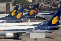 Jet Airways có thể được tỷ phú nước Anh mua lại