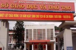 Đề nghị truy tố 8 bị can vụ sai phạm trong Kỳ thi THPT tại Sơn La