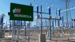 Tây Ban Nha sẽ đầu tư hơn 7 tỷ USD vào các dự án điện ở Brazil