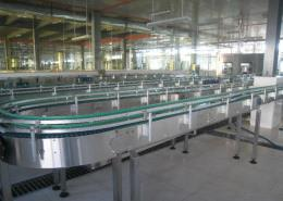 Khánh thành nhà máy bao bì thủy tinh hiện đại nhất Mỹ Latinh