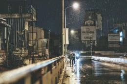 Dự báo thời tiết ngày Tết thiếu nhi 1/6: Bắc Bộ có mưa diện rộng