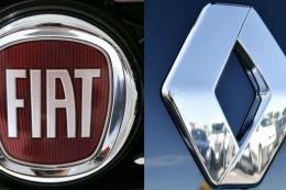 Sôi động hoạt động M&A của ngành công nghiệp ô tô châu Âu