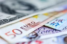 Mỹ khẳng định không có đối tác thương mại nào thao túng tiền tệ
