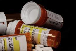 Johnson & Johnson ra hầu tòa vì bê bối thuốc giảm đau