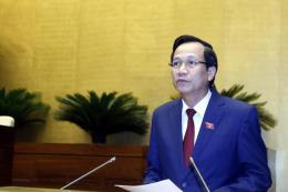 Gia nhập Công ước 98 phù hợp với thị trường lao động Việt Nam