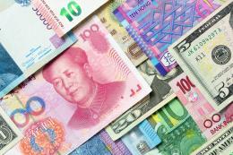 Trung Quốc phản ứng trước báo cáo của Mỹ về chính sách ngoại hối