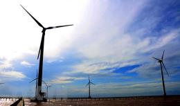 Quảng Trị sẽ là trung tâm năng lượng của khu vực Bắc miền Trung