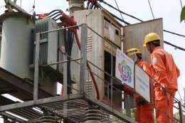 Bắc Ninh chủ động cung ứng điện sản xuất