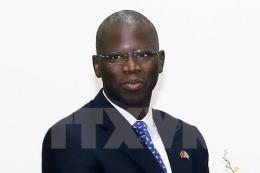 Chính sách: Chìa khóa thúc đẩy phát triển kinh tế số