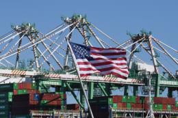 Kinh tế Mỹ chịu ảnh hưởng lâu dài từ các cuộc chiến thương mại
