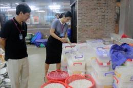 Kiên Giang kêu gọi đầu tư vào gần 120 dự án