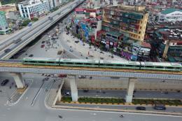Không để xảy ra tình trạng đáng tiếc như Dự án đường sắt Cát Linh - Hà Đông
