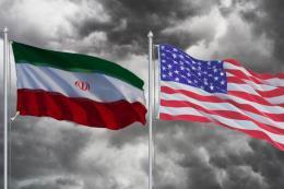 Quan hệ Mỹ-Iran khả năng vẫn tình trạng lấp lửng trong thời gian dài tới