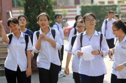 Dịch COVID-19: Nghệ An, Quảng Bình, Long An xác định thời gian cho học sinh trở lại trường